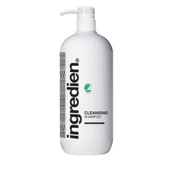 Cleansing Shampoo 1000ml