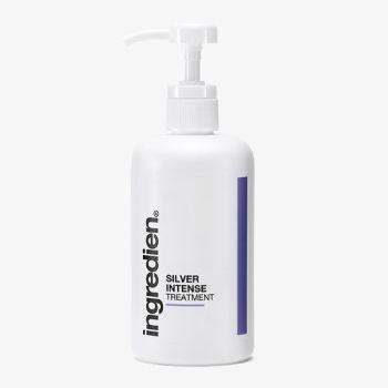 ingredien silver intense treatment 500 ml