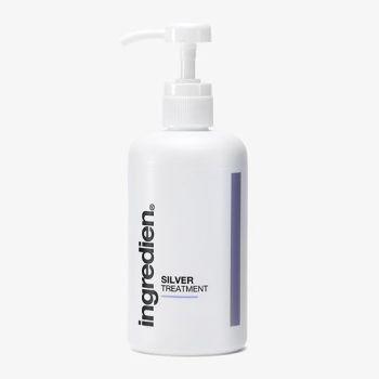ingredien silver treatment 500 ml