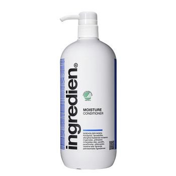ingredien Moisture Conditioner 1000ml
