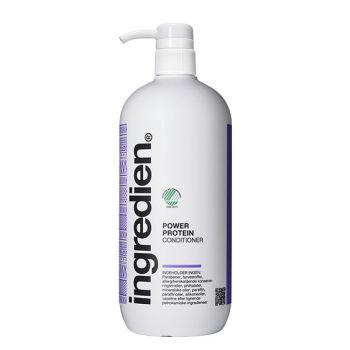 ingredien Power Protein Conditioner 1000ml