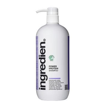 ingredien Power Protein Shampoo 1000ml