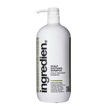 ingredien Scalp Soothing Shampoo 1000ml