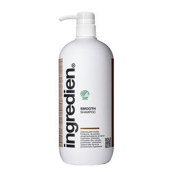 ingredien Smooth Shampoo 1000ml