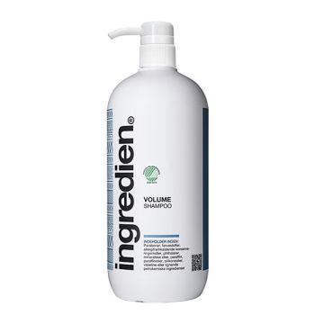 ingredien Volume Shampoo 1000ml