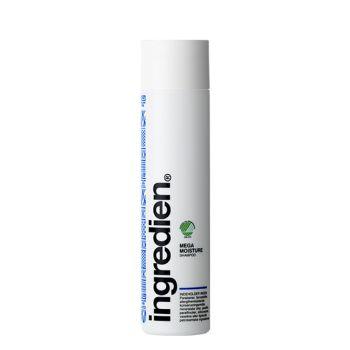 ingredien Moisture Shampoo