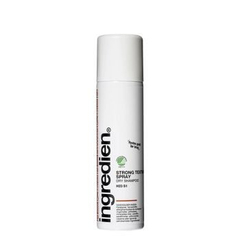ingredien Strong Texture Spray