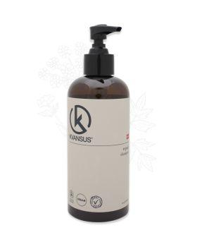 repair shampoo - Kvansus