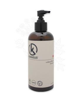 volumeBoost shampoo - Kvansus